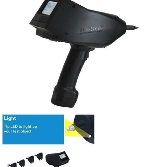 ONYX30瑞士Haefely静电放电发生器