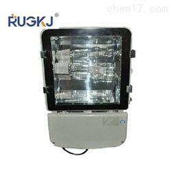 海洋王同款NTC9230高效中功率投光灯