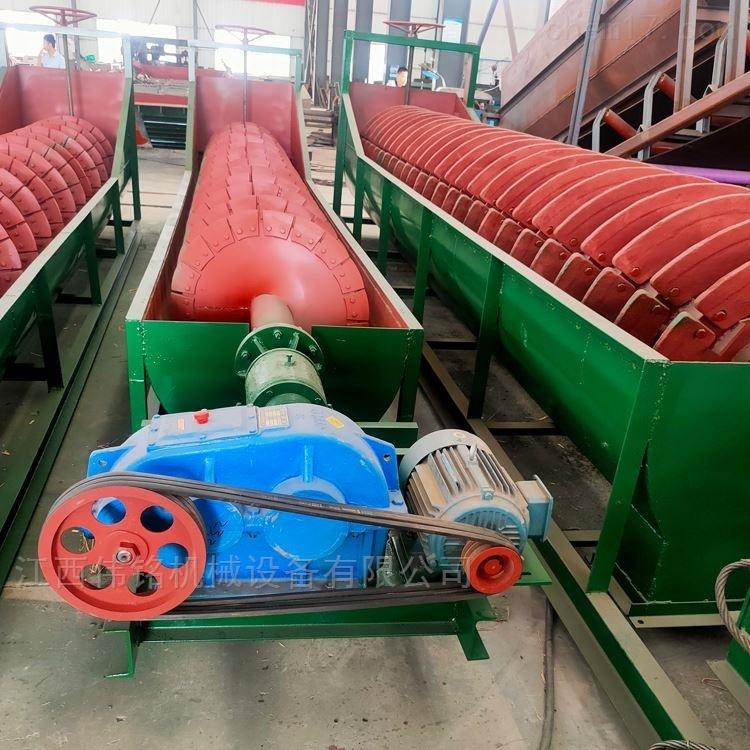 砂石场洗石机生产厂家