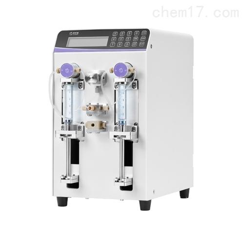 低压注射泵