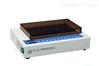 凝胶法细菌内毒素测定仪
