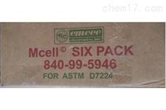 840-99-5946 EMCEE水分离指数消耗包