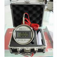 数字防静电微安表电流表
