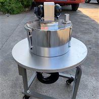 OCS-10T5吨耐高温电子吊称 10t铸造厂隔热吊钩秤