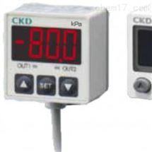 STR2-B-10-20-R销售喜开理传感器,CKD气动元件型号大全