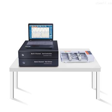 IBTC-300S微型多尺度向日葵app下载安卓版力學試驗係統
