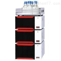 食品添加剂检测液相色谱仪