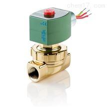 SCG553A018MS,230/50讲解世格-NUMATICS电磁阀使用步骤