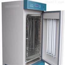 深圳恒溫恒濕箱HWS-150B跑量銷售