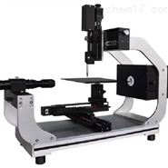 SDC-500全自动接触角测量仪
