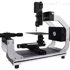 SDC-500 全自動接觸角測量儀