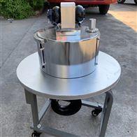 OCS-10t长治10t无线耐高温吊秤 20吨抗高温行车吊磅