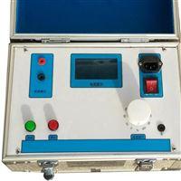 KDDL-5A 电流发生器