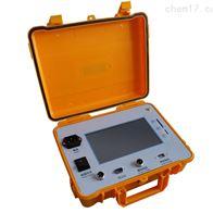 ZD9010R便携式蓄电池巡检仪