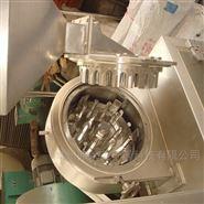 化工原料高效破碎机、三氯化铝万能粉碎机
