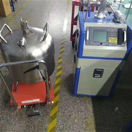 LB-7035油气回收多参数检测仪现货新品