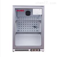 欧莱博 单开门小型药品阴凉柜制冷设备