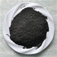 环保无纺布用黑色纳米电气石粉