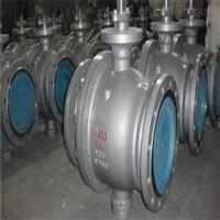 Q347N-100C高压锻钢球阀订购批发
