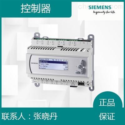 西门子RWG1.M12D可编程控制器