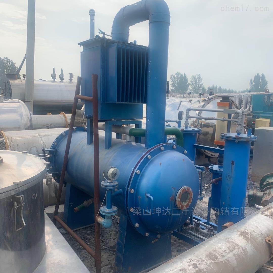 二手1公斤臭氧发生器