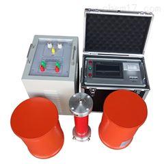 GY1006供应变频串联谐振试验成套装置