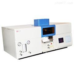 上海仪电物光原子吸收分光光度计