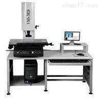 江西科迪生产二次元KD-VMS-3020影像测量仪