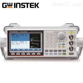 固纬AFG-3021/-3031任意信号发生器信号源