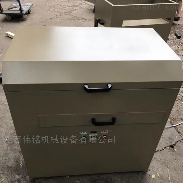 扬州现货三辊四筒棒磨机 小型干湿棒球磨机