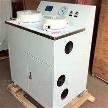 DL-5C实验室真空过滤机