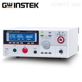 固纬GPT-9600系列安规测试仪交直流耐压测试
