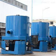 STLB100伟铭机械厂家生产沙金矿水套式离心选矿机