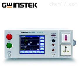 固纬GTL-9000泄漏电流测试仪 安全检测仪