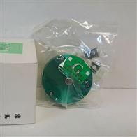 CPP-35 500Ω绿测器midori CPP-35 1K角度传感器,电位器