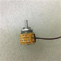 CP-20H,CP-20HS,CP-20HBS绿测器midori CP-20HB单输出电位器