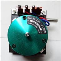 绿测器midori电位器CP-45-100SX 1K传感器