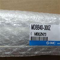 MDBB40-300Z常用SMC气缸