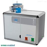 CN 802食品粮油元素分析仪