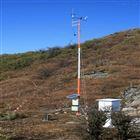 HY.QX-1自动气象站