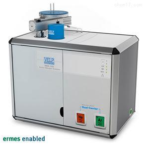 NDA 系列进口定氮仪