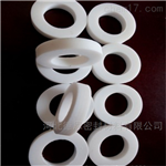 聚四氟乙烯4F垫片标准尺寸宁夏厂家现货