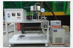 HCF-2型超临界CO2反应装置