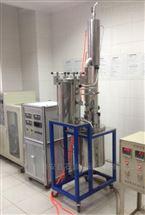 DY-5高品质多功能高效洗油仪