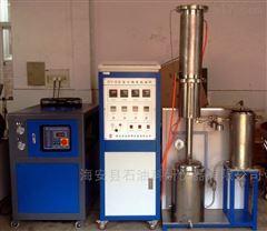 DY-6型新型多功能岩心高效洗油仪