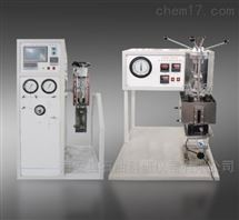 HKY-3型液体临界状态观测及PVT关系测定仪