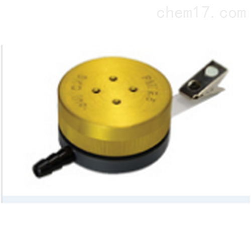 美国SKC PMI个人颗粒物取样器(PM2.5)