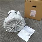 VFC508AF-S日本富士环形鼓风机
