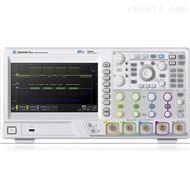 ZDS4024/4034/4054 Plus致遠 ZDS4000 系列數據挖掘型示波器