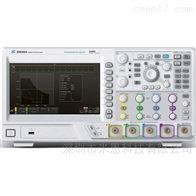 ZLG ZDS3024致远 ZDS3024 电源测试定制版示波器